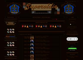 radiosuperoldie.com