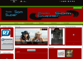 radiosupersom.net