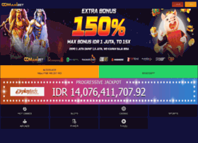 radiosyndicationtalk.com