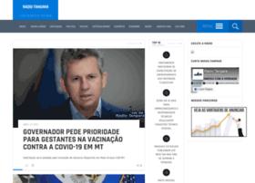 radiotangara.com.br