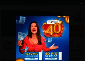 radiotapejara.com.br