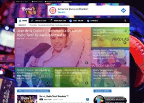 radiotaraf.com