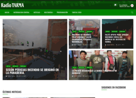 radiotarma.com
