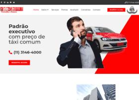 radiotaxivermelhoebranco.com.br