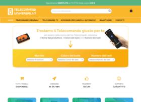 radiotelecomandi.com
