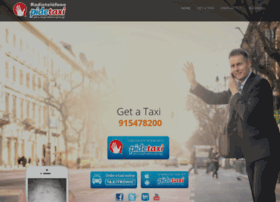 radiotelefono-taxi.com