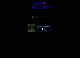 radioteteatete.com