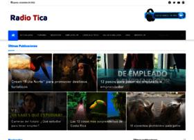 radiotica.com