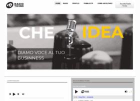 radioticino.com