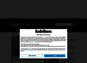 Radiotimes.com