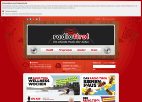 radiotirol.it