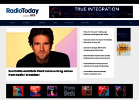 radiotoday.co.uk