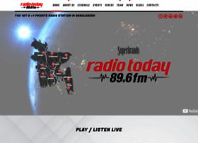 radiotodaybd.fm