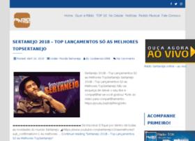 radiotok.com.br