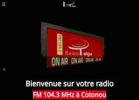radiotokpa.net