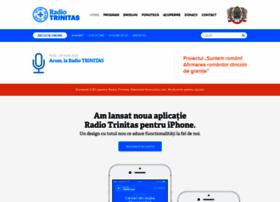 radiotrinitas.ro
