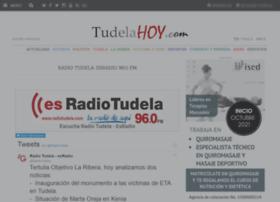 radiotudela.com