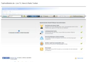 radiotvnews.toolbar.fm