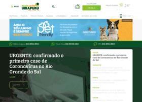 radiouirapuru.com.br