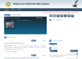 radiounair.com