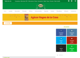 radiouno.com.pe