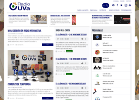 radiouva.es