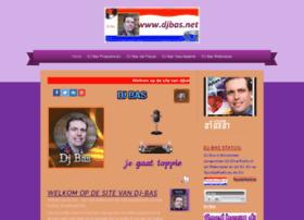 radiovariant.nl