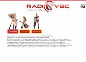 radiovbc.ru