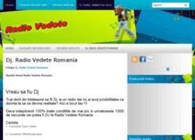radiovedete.ro