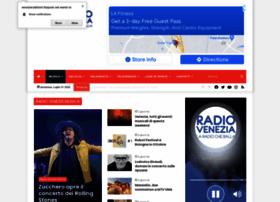 radiovenezia.it