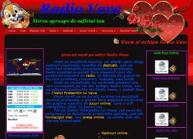 radioveve.ro
