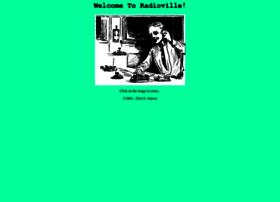 radioville.net