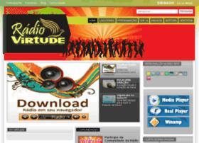radiovirtude.com.br