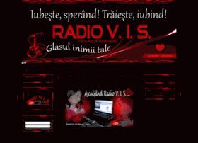 radiovis.de
