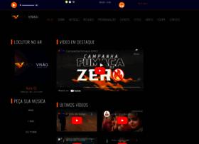 radiovisao.com.br