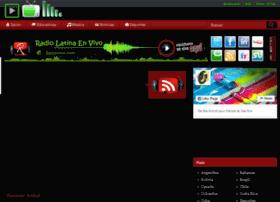 radiovivo.com