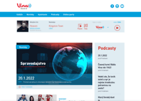 radiovlna.sk