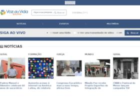 radiovozdavida.com.br