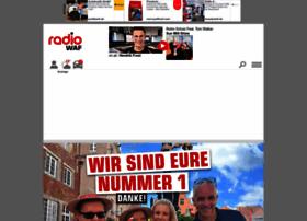 radiowaf.de