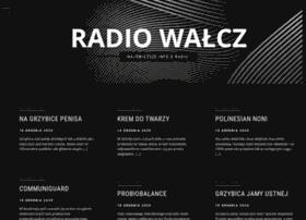 radiowalcz.pl