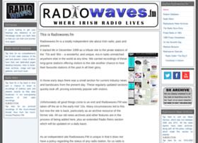 radiowaves.fm