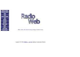 radioweb.de