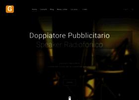 radiowebstereo.it
