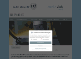 radioweser.tv