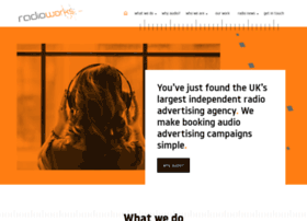 radioworks.co.uk