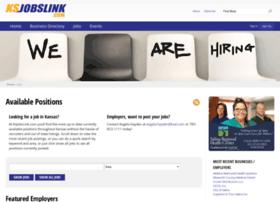 radioworksjoblink.com