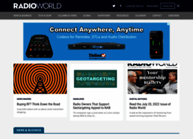 radioworld.com