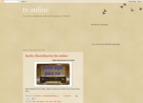 radioyteleonline.blogspot.com