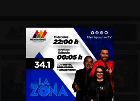 radioytvmexiquense.mx