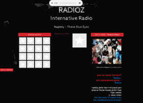 radioz.co.il